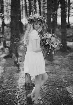Bohemian | Grace Pho