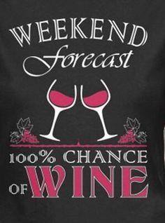 Silhouette Wine Glass Sayings Wine Jokes, Wine Meme, Wine Funnies, Wine Tasting Party, Wine Parties, Wine Glass Sayings, Traveling Vineyard, Bar A Vin, Wine Signs