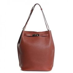 counterfeit hermes bags - Hermes on Pinterest | Hermes, Hermes Scarves and Hermes Bags