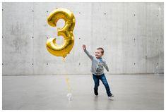 Third Birthday Photo Shoot, Birthday Photography-  Children's Photographer Calgary