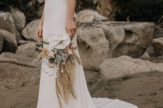 Taylor — Wild + White Bridal White Bridal, Hair Piece, Satin Fabric, Up Hairstyles, Gowns, Female, Celebrities, Dresses, Celebs