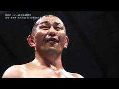 Tonerock Sports and Entertainment: NJPW The New Beginning Sapporo SUZUKI Vs. OKADA Qu...