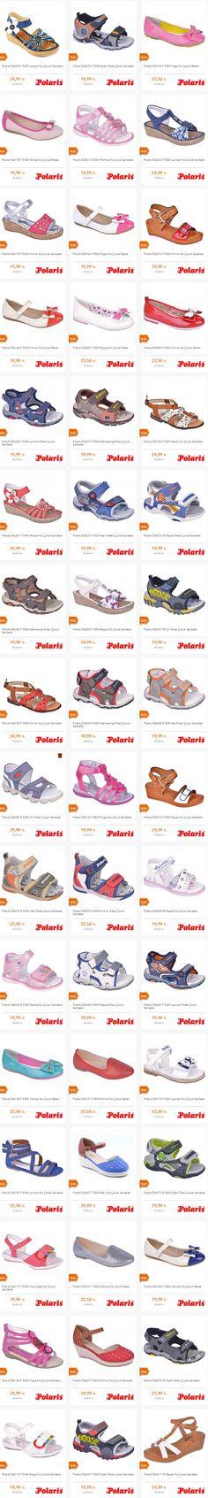 polaris-indirimli-cocuk-okul-ayakkabilari