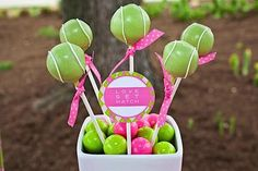 French Open Tennis Themed Paris Birthday Party - Kara's Party Ideas - The Place for All Things Party Tennis Cake, Tennis Party, Tennis Gifts, Sports Party, French Open, Paris Birthday Parties, Birthday Party Themes, Spa Birthday, Cake Pop Centerpiece