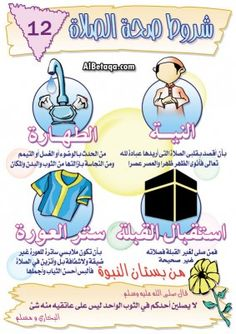 Islam Beliefs, Duaa Islam, Islam Religion, Islam Quran, Islamic Cartoon, Islamic Phrases, Coran Islam, Islam For Kids, Arabic Lessons