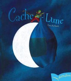 PG 10 - Cache-Lune