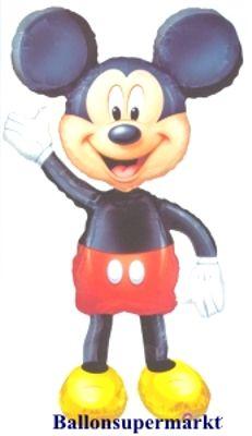 micky-maus-airwalker-ballon