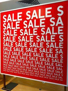 Sales Sales Sales