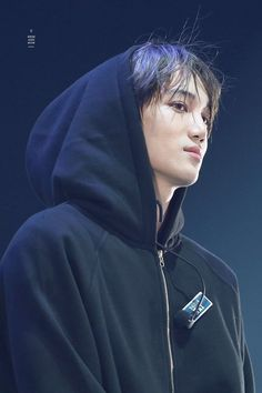 K-Pop boy groups continually gain new fans all over the world. So let us look at the top 10 most handsome, hottest, prettiest, adorable, popular and simply unforgettable K-Pop male idols! Exo Korean, Korean Boy, Korean Babies, Kaisoo, Taemin, Top K Pop, Kim Kai, Rapper, Chanyeol Baekhyun