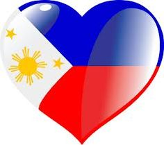 philippine flag symbolism