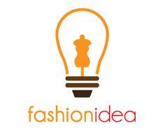 Fashion Idea Logo