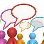 Guía para mejorar el ROI en Twitter, Facebook y Pinterest