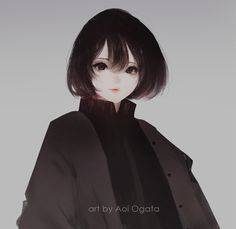 Read [🌕] Cidade Lunar [🌕] from the story Personagens de RPG's by exorcist_girl (Nezuko™) with 131 reads. Dark Anime, Anime Oc, Chica Anime Manga, Manga Girl, Cool Anime Girl, Beautiful Anime Girl, Anime Art Girl, Animes Emo, Jung So Min