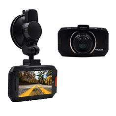 Cheap SENWOW 2.7 1296P FHD Dash Cam Ambarella A7 Chip 178 Degree Wide Angle Car Dashboard Camera With G-Sensor Loop Recording Superior Night Vision 6-Glass Lens WDR Support Up To 64GB TF Card https://wirelessbackupcamerareviews.info/cheap-senwow-2-7-1296p-fhd-dash-cam-ambarella-a7-chip-178-degree-wide-angle-car-dashboard-camera-with-g-sensor-loop-recording-superior-night-vision-6-glass-lens-wdr-support-up-to-64gb-tf-card/