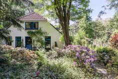 Huis te koop: Lakei 6 5851 EG Afferden L [funda]