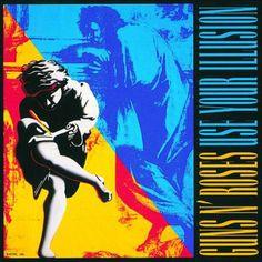 This is my jam: Civil War by Guns N' Roses @webn ♫ #iHeartRadio #NowPlaying