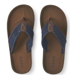 12 Splendid Mens Sandals To Help Prevent Corns And Callous Mens Sandals Flip Flops Denim Sandals, Leather Sandals, How To Tie Shoes, Buy Shoes, Men's Shoes, Shoe Boutique, Womens Flip Flops, Flip Flop Shoes, Fashion Boots