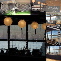 NOVELLE decoración bodas Ceiling Lights, Lighting, Home Decor, Wedding Decoration, Palaces, Decoration Home, Room Decor, Lights, Outdoor Ceiling Lights