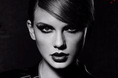 Imagem: Assista ao clipe de Taylor Swift com Zayn