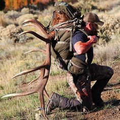 Outdoor Lifestyle Hobbies are enjoyable for men, women and children of all ages. Learn tips for outdoor hobbies such as Fishing Camping Hunting or Hiking. Big Game Hunting, Hunting Tips, Archery Hunting, Hunting Gear, Trekking, Hunting Cameras, Cameron Hanes, Bowfishing, Mountain Man