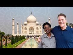 """Get """"Lost in India"""" beginning October 8, 2013! Comment below for an invite to join this board and share your family's India adventure!"""