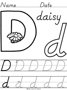 dnealian abc coloring pages - photo#37