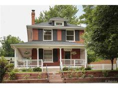 Denver Homes for Sale - Denver Square near Denver Country Club and Cherry Creek