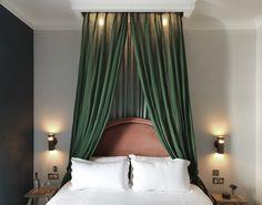 """Résultat de recherche d'images pour """"grands boulevards hotel experimental group"""""""