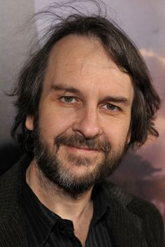 Less than four weeks away from the release date of the highly anticipated Peter Jackson film The Hobbit, producers of the movie may soon be running afoul of animal rights groups. #PR