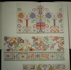 Book Greek Folk Costume Embroidery Attica Wedding Apron Pattern Ethnic Greece | eBay