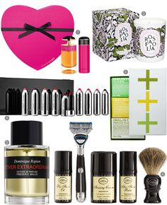 Stumped for gift ideas? No worries, here's our picks for #Valentine's Day