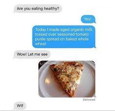40 newest memes for today diet humor, funny diet memes, funny texts, s Funny Diet Jokes, Diet Meme, Diet Humor, Funny Texts, Funny Food, Funny Humor, Funny Stuff, Eating Meme, Hilarious Jokes