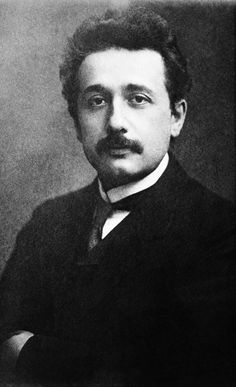 Albert Einstein: After receiving his doctorate at age 23, Einstein found employment as a technical expert at a Swiss patent office.