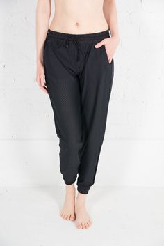 Shop the Double Layer Sweat available in Canada online at sacredtusk.com - $199 CAD Jogger Pants, Joggers, Sweatpants, Canada Online, Drawstring Waist, Parachute Pants, Layers, Shopping, Style