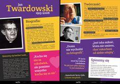 Jan Twardowski - PlanszeDydaktyczne.pl