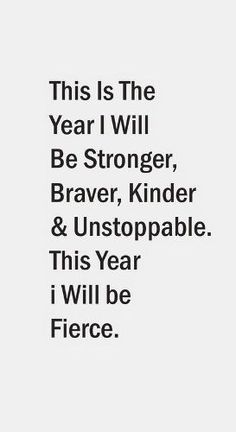 Quotes for Motivation and Inspiration QUOTATION - Image : As the quote says - Description 35 Inspirational Quotes for Teens Happy New Year Quotes, Quotes About New Year, Life Quotes Love, Quotes To Live By, Quotes Quotes, Funny Quotes, Quotes About Not Caring, Qoutes, Advice Quotes