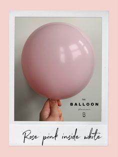 Balloon Arrangements, Balloon Centerpieces, Balloon Garland, The Balloon, Balloon Decorations, Baby Shower Decorations, Balloon Ideas, Bubblegum Balloons, Purple Balloons