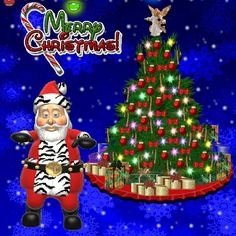 Wish you & your family members Merry Christmas. Stay blessed and happy always...!!!