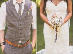 1000 ideas about rustic groomsmen attire on pinterest. Black Bedroom Furniture Sets. Home Design Ideas