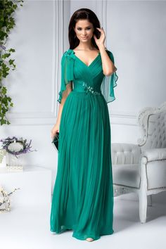 Blue Wedding Dresses, Prom Dresses, Formal Dresses, Elegant Midi Dresses, Beautiful Dresses, Glamorous Evening Gowns, Evening Dresses, Cheap Gowns, Sweetheart Prom Dress
