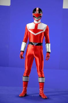 Justice League Comics, Hero Costumes, 45 Years, Power Rangers, Childhood, Spandex, Places, Anime, Book
