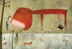 Natalie Pudalov's gallery