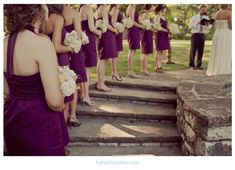 Bee Tree Park St. Louis MO | Favorite Wedding Venues | Pinterest ...