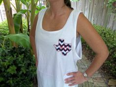 Monogrammed Texas State Applique Tank Top for by Blumers Embroidery, $20.00https://www.etsy.com/listing/163107512/monogrammed-texas-state-applique-tank
