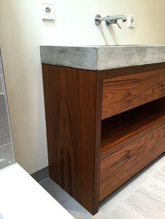 Oak Cabinet Furniture Design Herring / Herring Caspar Kienjet | WORK |  Pinterest | Oak Shelves And Wordpress