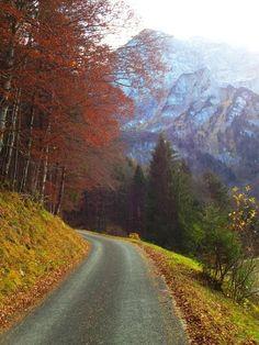 @giseldemarco perfect Schweiz....