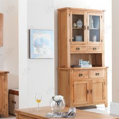 Classic Style Kitchen Furniture Timeless Furniture For Your Home Small Dresser, Oak Dresser, Kitchen Stools, Wooden Kitchen, Pub Table Sets, Bar Tables, Classic Kitchen Furniture, Contemporary Kitchen Tables, Kitchen Storage Units