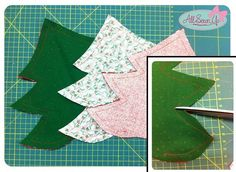 Easy sewing projects - So Sew Simple