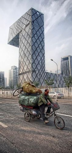 50 best modern chinese buildings and architecture images chinese rh pinterest com