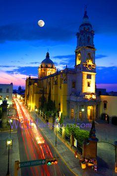 Celaya Guanajuato ...
